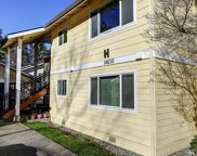 14650 NE 50th Place Unit H6, Bellevue image