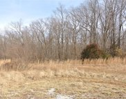 Lot 34 Woods View  Lane, Perryville image