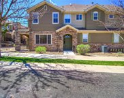 11277 Osage Circle Unit A, Northglenn image