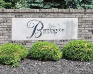 13524 Browning  Drive, Fishers image