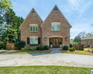 705 Euclid Ave, Mountain Brook image