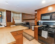 135 Olive  Street Unit 1A, New Haven image