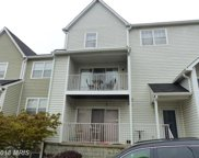 552 MCMANUS WAY Unit #C2, Baltimore image