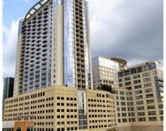 155 S Court Avenue Unit 2015, Orlando image