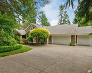 13209 Foxglove Dr NW, Gig Harbor image