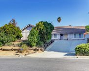 2332 Arcdale Avenue, Rowland Heights image