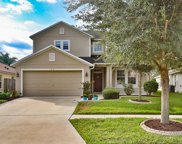 11527 Weston Course Loop, Riverview image