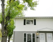 1 Westfield Circle, Minot image
