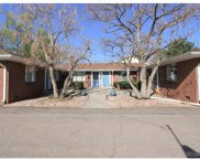 2495 Youngfield Street, Golden image