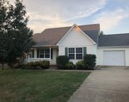 2908 Courtney Ct, Columbia image