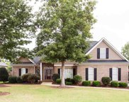 108 Tully Drive, Anderson image