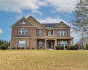 5504 Holly Hills  Drive, Waxhaw image