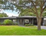 3410 W Swann Avenue, Tampa image