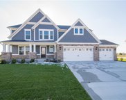 4249 Edelweiss  Drive, Plainfield image