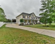 9003  Magna Lane, Indian Trail image