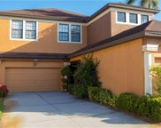 3786 Costa Maya WAY Unit 102, Estero image