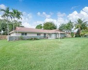 7834 Sw 165th St, Palmetto Bay image