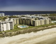 1505 Salter Path Road Unit #524, Indian Beach image