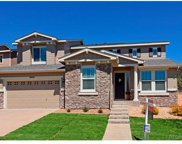 10930 Glengate Circle, Highlands Ranch image