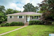 2327 Highview Ct, Irondale image