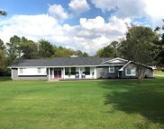 129 Country Club Dr, Hendersonville image