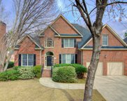 2715 Waterpointe Circle, Mount Pleasant image