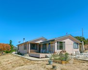 2224 Phelps Rd, Campo image