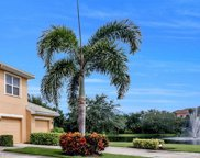 28120 Donnavid Ct Unit 4, Bonita Springs image