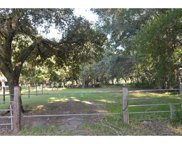 81 Acres Highway 33, Clermont image
