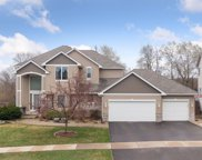 16369 69th Place N, Maple Grove image