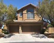 1720 ROYAL CANYON Drive, Las Vegas image