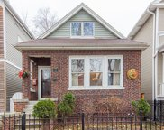 3717 Marshfield Avenue, Chicago image