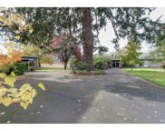 33940 E CLOVERDALE  RD, Creswell image