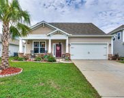 1165 Bethpage Dr, Myrtle Beach image
