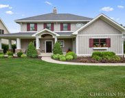 4301 Saddleback Court Ne, Grand Rapids image