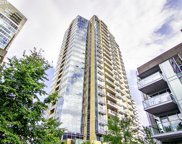 3570 SW RIVER  PKWY Unit #909, Portland image