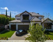 9 Alexa Lane, Ladera Ranch image