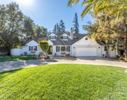 562 University Ave, Los Altos image