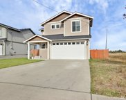 1129 S 34th St, Tacoma image