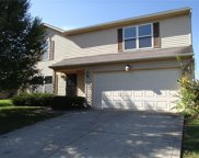3616 Chokecherry  Lane, Indianapolis image