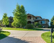 6470 Cherry Court, Niwot image