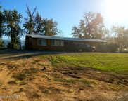 549 E Meadowhurst Dr, St. Maries image