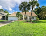 13881 Fern Trail DR, North Fort Myers image