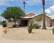 2502 S 156th Avenue, Goodyear image