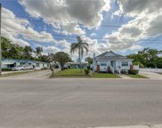 1119 Gould Street, Clearwater image