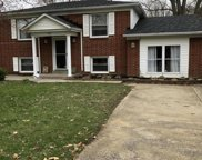 10613 Hume Ct, Louisville image