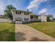20 Summer Avenue, Burlington Township image