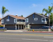 7561 Warner Avenue, Huntington Beach image