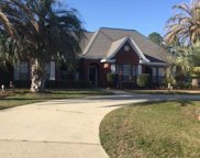 9437 Clubhouse Drive, Foley image