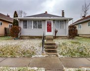 125 6th  Avenue, Beech Grove image